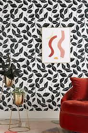 monkey wallpaper for walls wallpaper modern unique wallpaper anthropologie