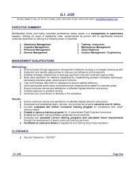 How To Make A Resume For A Job by Summary For Resumeeasy Write Summary In Resume Example For Student