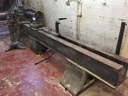 Ebay Woodworking Machinery Used by 448 Best Old Woodworking Machines Images On Pinterest