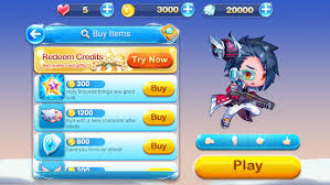 anime apk anime run 2 apk for windows phone android and apps