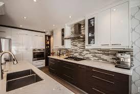 pictures of designer kitchens dk more designer kitchens