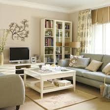 A Living Room Home Design Ideas - Family living rooms