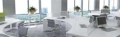 bureaux entreprise mention propre société de nettoyage de bureau 8 mention propre