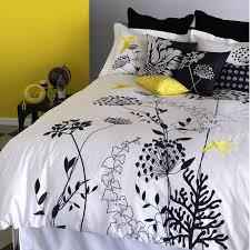 ikea queen size duvet cover dimensions sweetgalas