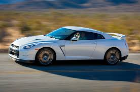 nissan gtr acceleration 0 60 nissan gt r showcased at the 2016 auto expo will be launched in