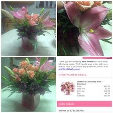 houston florist azar florist 16 photos florists 13976 westheimer rd west