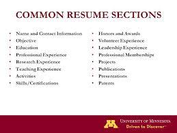 Download It Resume Skills Haadyaooverbayresort Com Resume Organizational Skills Examples Resume Organizational