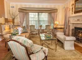 formal livingroom 100 formal livingroom decorating a formal living room care nurani