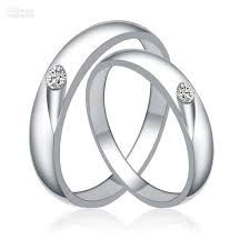 wedding ring prices wedding rings awesome mens wedding ring prices for wedding