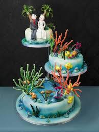 novelty wedding cakes novelty design wedding cakes hockleys cakes northtonshire