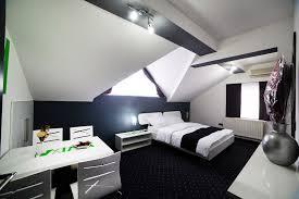 bedroom bunk bed desk pillow tft lcd color monitor kids bedroom