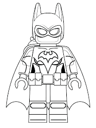 lego batman car coloring pages free batman coloring pages joker printable best printable pictures