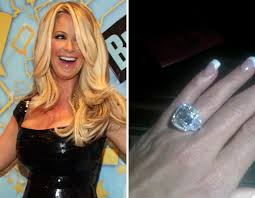 zolciak wedding ring zolciak and kroy biermann see other rings here http bit