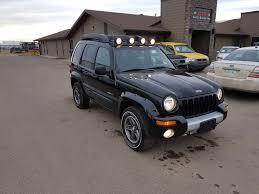 jeep liberty 2010 interior jeep liberty renegade 4 4 gtr auto sales