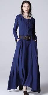 women s dresses best 25 women s casual dresses ideas on