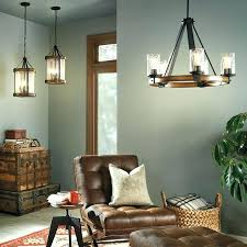 Kichler Lighting Chandeliers Kichler Lighting Chandeliers Fixtures For Kitchen Boscocafe
