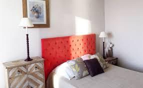 cap corse chambre d hote maison vista chambres d hôtes en corse chambres d hôtes