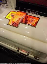 coffins for sale growabrain coffins for sale