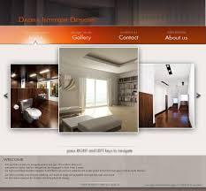 architect website design architect web design by tinkudadra on deviantart
