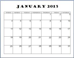 calendar template word weekly calendar template wordweekly
