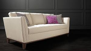 Abbyson Living Bedford Gray Linen Convertible Sleeper Sectional Sofa Sofa Sleeper Best Of Abbyson Living Bedford Gray Linen Convertible