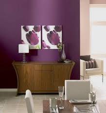 colour combination for dining room 25 best dining room paint