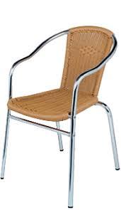 Outdoor Restaurant Chairs Restaurant Furniture New York Chair Up