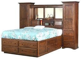 wall unit bedroom sets sale bedroom pier wall units style winsome king wall unit bedroom set bed