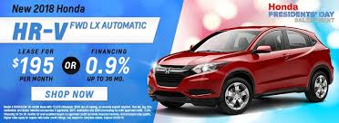 bethesda honda dealer in bethesda md new and used honda