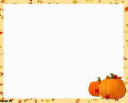 thanksgiving ppt powerpoint template