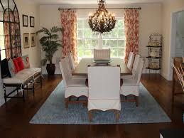 cool 60 concrete dining room decoration decorating design of best