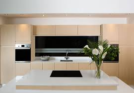 Limed Oak Kitchen Cabinets contour limed oak