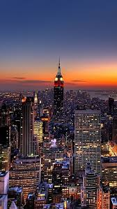 New York City Wallpapers For Your Desktop by Iphone 5s 5c 5 New York Wallpapers Hd Desktop Backgrounds