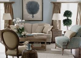 ethan allen dining room furniture provisionsdining com