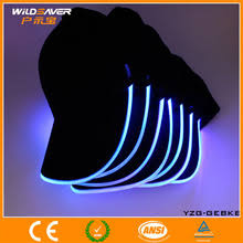 running hat with lights led cap hat light led cap hat light suppliers and manufacturers at