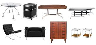 Office Cabinets Second Hand Style Yvotubecom - Second hand home office furniture