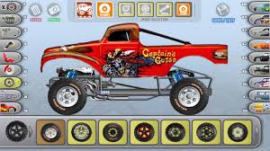 monster truck videos for kids online monster truck factory android apps on google play