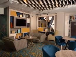 holiday inn birmingham airport hotel by ihg