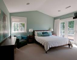 gallery blue bedroom walls blue bedrooms and benjamin moore