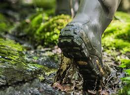 buy muck boots near me muck boots cabela s