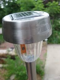Diy Solar Light by The Hand Me Down House Solar Mod Podge U003d Amazing