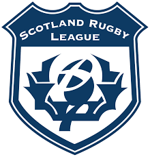 scotland national rugby league team wikipedia