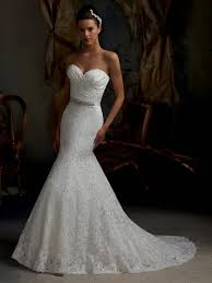 bling wedding dresses 21 wedding dresses mermaid with bling superhit ideas