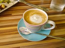 coffee u0026 waffle 微幸福 jaysun eats taipei