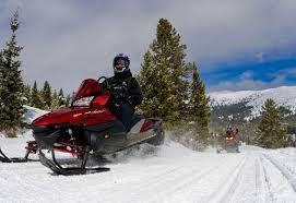 things to do during winter in colorado colorado