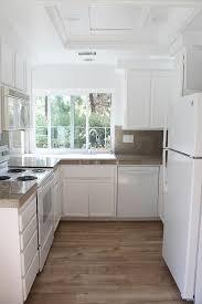 thanksgiving checklist prepare your kitchen for the