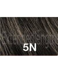 naturcolor 5n light burdock memorial day sale chromatics permanent hair color 5n by cydraend