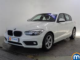 bmw jeep white used bmw for sale second hand u0026 nearly new cars motorpoint car