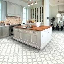kitchen flooring ideas photos best tile for kitchen floor epicfy co