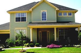 100 exterior paint colours for houses exterior awesome